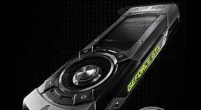 Nvidia Geforce Now Nedir?