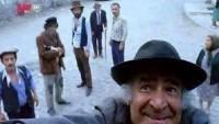 En İyi Selfie Çekme İpuçları