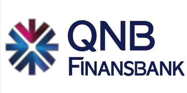 QNB Finansbank Pos Destek