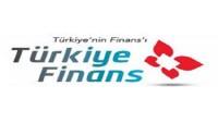 Türkiye Finans Pos Destek