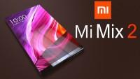 Xiaomi Mi Mix 2 Nasıl Format Atılır?