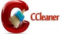 Bilgisayar İçin En İyi Temizlik Programları?