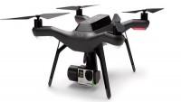 Drone Nasıl Kayıt Ettirilir?