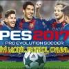 Akıllı Telefonda Oynanacak En İyi Futbol Oyunları
