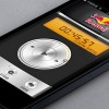 En Çok Kullanılan Mobil Radio Uygulamaları
