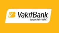 Vakıfbank Pos Destek