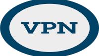 Kişisel Gizlilik: İnternette Güvenli Bir Gezinti İçin İpuçları
