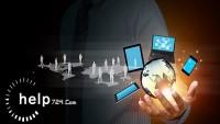 Günümüzde Teknoloji Destek Sitelerin Önemi