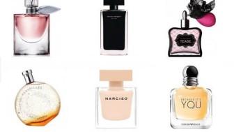 Peri Parfüm Hakkında