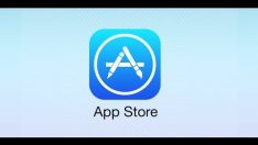 Amerikan App Store Kimliği Açma