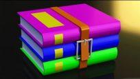 Dosya gizleme nasıl yapılır