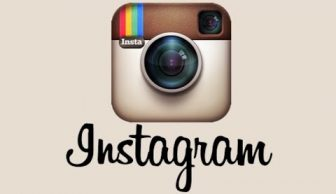 instagram sponsorlu reklam verme