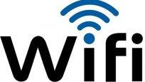 wifi şifre öğrenme