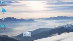 Windows 10 Ekran Görüntüsü ( Screenshot ) Alma