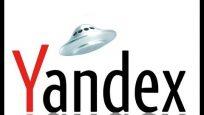 Yandex nasıl kaldırılır?