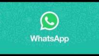 Bilgisayara Whatsapp Nasıl Kurulur