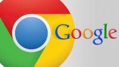 Google Chrome yer imleri nasıl yedeklenir