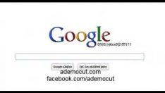 Google I3370