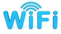 Kablosuz ağ şifresi nasıl değişir?