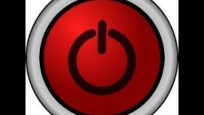 Power Düğmesi Ayarını Nasıl Değiştirilir?