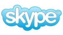Skype isteğe göre zil tonu nasıl değiştirilir