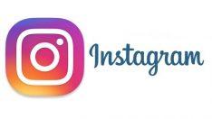 instagam stories çoklu resim ekleme