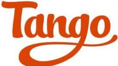 Tango'da Arkadaş Listesini Görünürlüğünü Açma / Kapatma