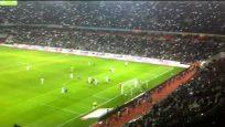 Torku Konyaspor – Beşiktaş 42.Dk. Neler Oldu