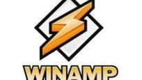 Winamp ile çalma listesi oluşturma