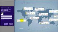 Windows 8 Çoklu Ekran Bölme Nasıl Yapılır