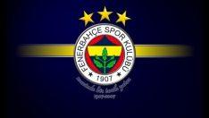 Chrome Fenerbahçe 1907 Tema Eklentisi