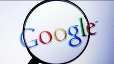 Google Arama Motoru Nasıl Değişir