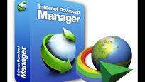 internet download manager kurulum ve kullanımı