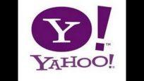 Yahoo Mail Nasıl Kayıt Olunur