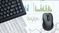 Excel ile web'den veri nasıl çekilir