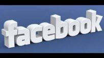 Facebook Sponsorlu Reklam Verme Nasıl Yapılır
