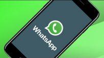 iphone whatsapp önizleme nasıl kapatılır