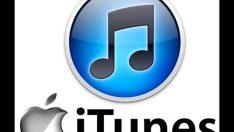 iTunes wski yedekleri nasıl sileriz