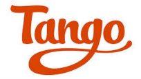 Tango kişi yedekleme