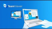 TeamViewer Nasıl Kurulur ve Kullanılır