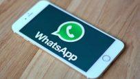 WhatsApp paylaş butonu ekleme