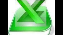 Excel'de Yazıları İstenilen Açılarda Yazma