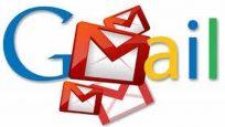 Gmail Yanlış Gönderilen Mail Nasıl Geri Alınır?