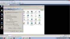 Offline Files Nasıl Yapılır