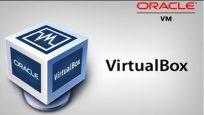 Oracle VM VirtualBox Nasıl Kurulur?