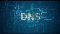 Server 2008 dns ( domain name server ) nasıl kurulur