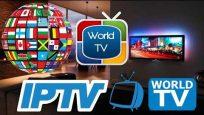 smart tv 'ye iptv kanalı yükleme
