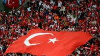Türkiye & Hollanda Milli Maç Sonrası
