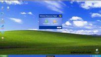 dos komutu ile bilgisayar kullanıcı şifresi oluşturma