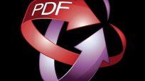 Microsoft Excel sayfasını pdf nasıl çevrilir